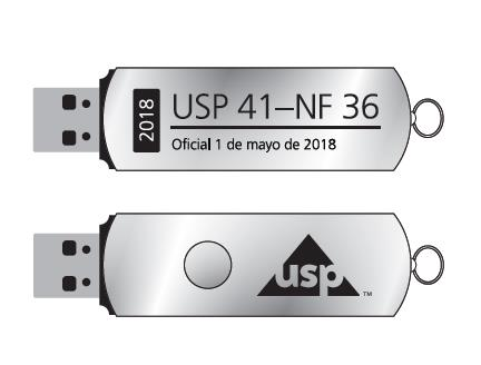 uspnf spanish flash drive