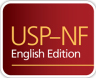 USP-NF English Edition